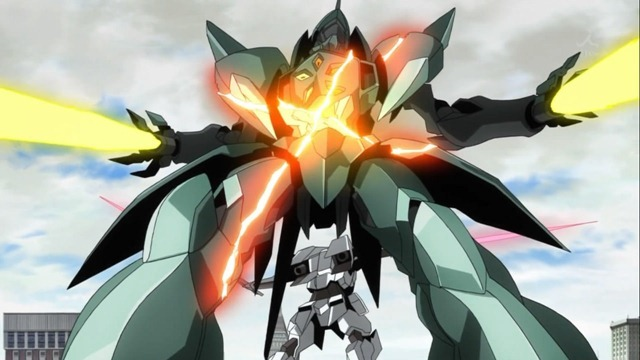 [한샛-Raws] Mobile Suit Gundam AGE - 08 (D-TBS 1280x720 x264 AAC).mp4_snapshot_18.37_[2011.11.28_07.05.39]