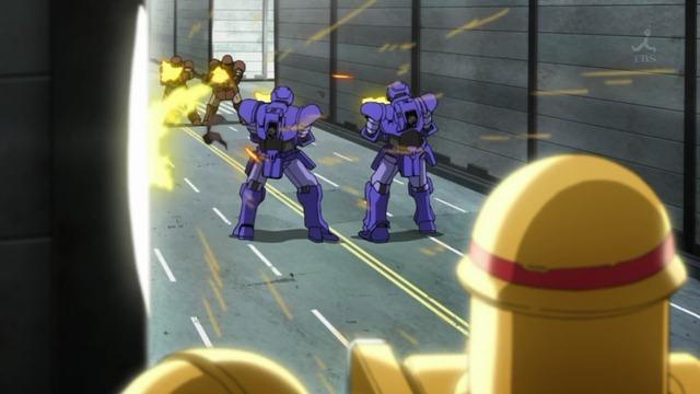 [sage]_Mobile_Suit_Gundam_AGE_-_06_[720p][10bit][D0E52C94].mkv_snapshot_15.47_[2011.11.14_07.39.52]