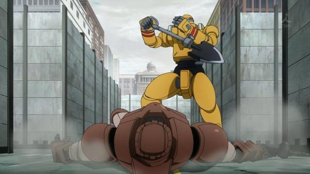 [sage]_Mobile_Suit_Gundam_AGE_-_06_[720p][10bit][D0E52C94].mkv_snapshot_17.32_[2011.11.14_07.40.48]