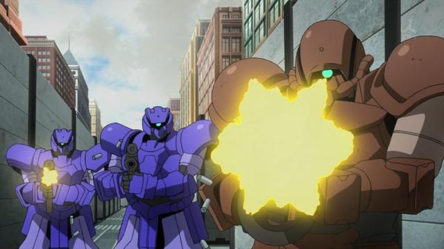[sage]_Mobile_Suit_Gundam_AGE_-_06_[720p][10bit][D0E52C94].mkv_snapshot_18.13_[2011.11.14_07.41.21]