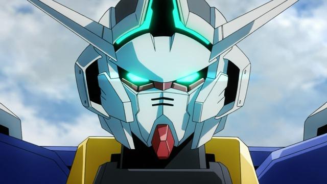 [sage]_Mobile_Suit_Gundam_AGE_-_06_[720p][10bit][D0E52C94].mkv_snapshot_18.13_[2011.11.14_07.41.32]