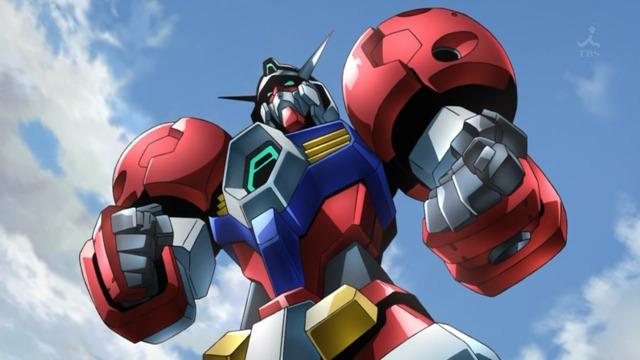 [sage]_Mobile_Suit_Gundam_AGE_-_07_[720p][10bit][1827C4FB].mkv_snapshot_22.23_[2011.11.21_08.17.03]