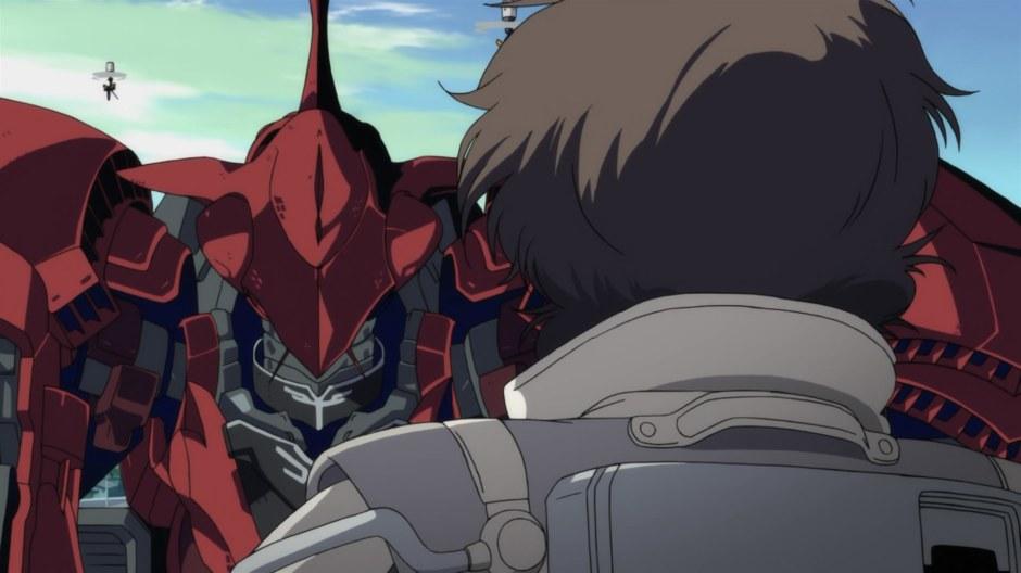[TV-J] Kidou Senshi Gundam UC Unicorn - episode.04 [BD 1920x1080 h264+AAC(5.1ch JP,EN) Sub(JP,EN,FR,SP,CH)].mp4_snapshot_48.32_[2011.11.19_07.32.50]