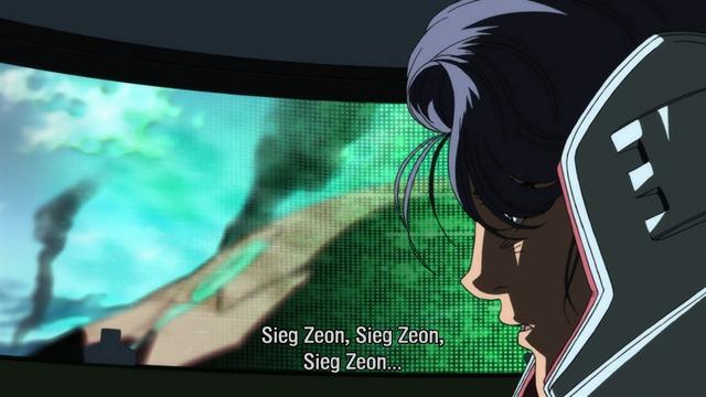 [TV-J] Kidou Senshi Gundam UC Unicorn - episode.04 [BD 1920x1080 h264 AAC(5.1ch JP,EN) Sub(JP,EN,FR,SP,CH)].mp4_snapshot_53.34_[2011.11.21_06.31.36]