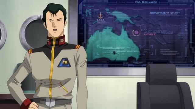 [TV-J] Kidou Senshi Gundam UC Unicorn - episode.04 [BD 1920x1080 h264 AAC(5.1ch JP,EN) Sub(JP,EN,FR,SP,CH)].mp4_snapshot_32.22_[2011.11.24_11.38.43]