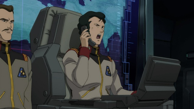 [TV-J] Kidou Senshi Gundam UC Unicorn - episode.04 [BD 1920x1080 h264 AAC(5.1ch JP,EN) Sub(JP,EN,FR,SP,CH)].mp4_snapshot_37.20_[2011.11.24_11.40.58]