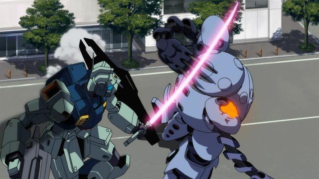[TV-J] Kidou Senshi Gundam UC Unicorn - episode.04 [BD 1920x1080 h264 AAC(5.1ch JP,EN) Sub(JP,EN,FR,SP,CH)].mp4_snapshot_01.02_[2011.11.19_06.36.26]