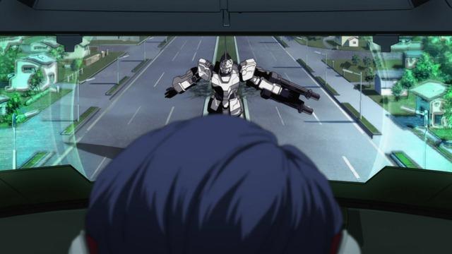 [TV-J] Kidou Senshi Gundam UC Unicorn - episode.04 [BD 1920x1080 h264 AAC(5.1ch JP,EN) Sub(JP,EN,FR,SP,CH)].mp4_snapshot_44.58_[2011.11.19_07.27.09]