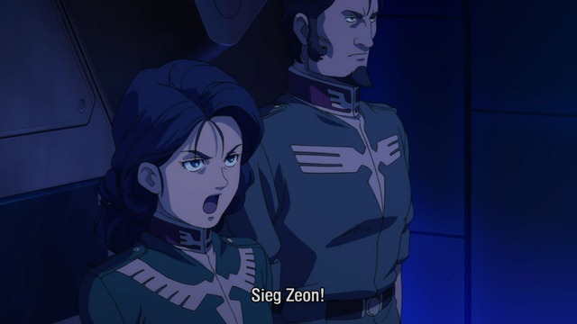 [TV-J] Kidou Senshi Gundam UC Unicorn - episode.04 [BD 1920x1080 h264 AAC(5.1ch JP,EN) Sub(JP,EN,FR,SP,CH)].mp4_snapshot_27.53_[2011.11.21_06.03.30]