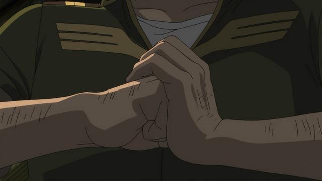 [TV-J] Kidou Senshi Gundam UC Unicorn - episode.04 [BD 1920x1080 h264 AAC(5.1ch JP,EN) Sub(JP,EN,FR,SP,CH)].mp4_snapshot_29.36_[2011.11.21_06.07.57]