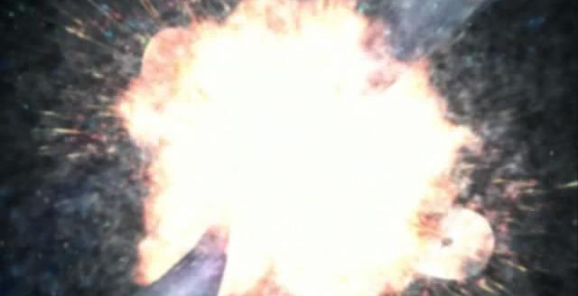 [AHQ] Gundam Seed - 01 - False Peace.mkv_snapshot_01.25_[2011.12.25_19.42.59]