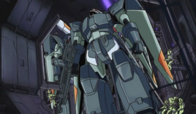 [AHQ] Gundam Seed - 01 - False Peace.mkv_snapshot_11.36_[2011.12.25_19.46.17]