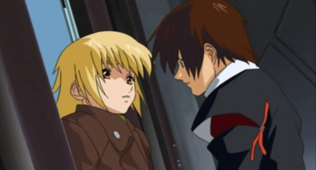 [AHQ] Gundam Seed - 01 - False Peace.mkv_snapshot_19.57_[2011.12.25_19.48.12]