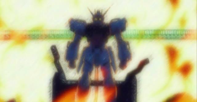 [AHQ] Gundam Seed - 01 - False Peace.mkv_snapshot_22.20_[2011.12.25_19.51.12]