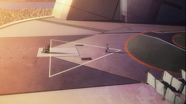 [Commie] Macross Frontier the Movie ~Sayonara no Tsubasa~ [BD 1080p AAC] [66AE8F11].mkv_snapshot_00.38.38_[2011.10.31_23.14.03]