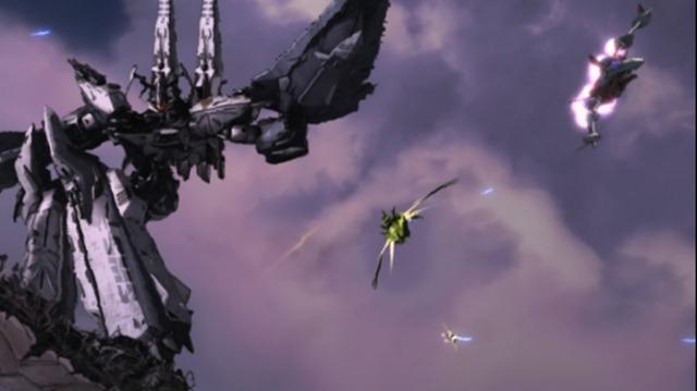 [Commie] Macross Frontier the Movie ~Sayonara no Tsubasa~ [BD 1080p AAC] [66AE8F11].mkv_snapshot_01.27.09_[2011.10.30_15.43.24]