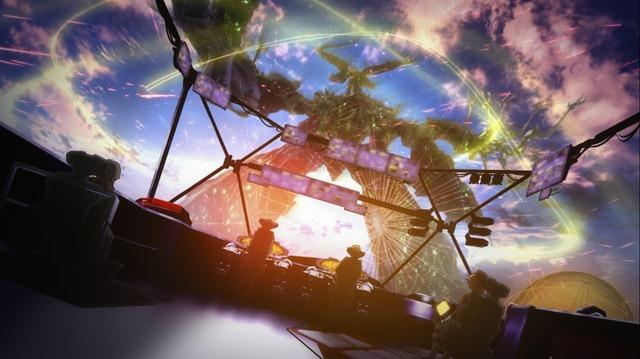 [Commie] Macross Frontier the Movie ~Sayonara no Tsubasa~ [BD 1080p AAC] [66AE8F11].mkv_snapshot_01.43.48_[2011.10.30_18.30.54]