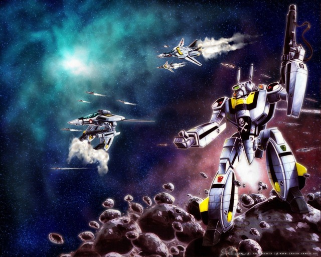 Robotech-Flight-Of-The-Valkyries-1-1MPUBQNGNK-1280x1024
