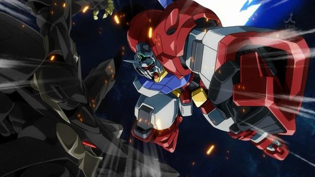 [sage]_Mobile_Suit_Gundam_AGE_-_09_[720p][10bit][8D68705F].mkv_snapshot_12.48_[2011.12.05_06.39.51]