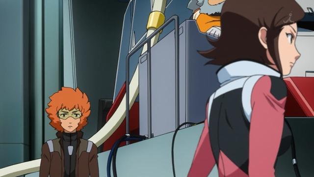 [sage]_Mobile_Suit_Gundam_AGE_-_11_[720p][10bit][E4F18F5F].mkv_snapshot_03.42_[2011.12.19_07.24.02]