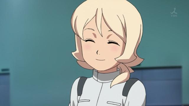 [sage]_Mobile_Suit_Gundam_AGE_-_11_[720p][10bit][E4F18F5F].mkv_snapshot_07.30_[2011.12.19_07.26.57]