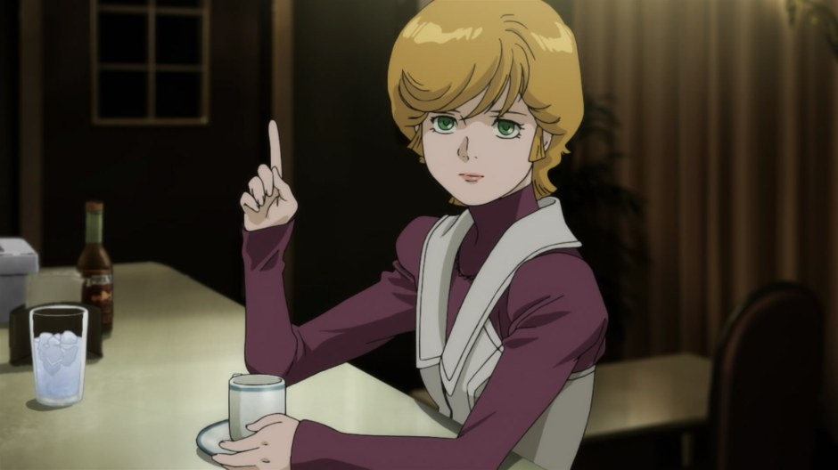 [TV-J] Kidou Senshi Gundam UC Unicorn - episode.04 [BD 1920x1080 h264+AAC(5.1ch JP,EN) Sub(JP,EN,FR,SP,CH)].mp4_snapshot_14.04_[2011.11.19_06.46.45]