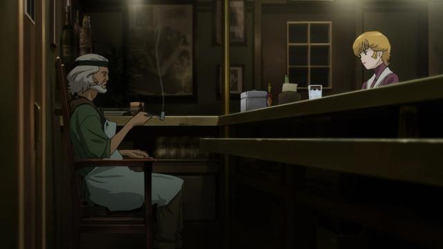 [TV-J] Kidou Senshi Gundam UC Unicorn - episode.04 [BD 1920x1080 h264 AAC(5.1ch JP,EN) Sub(JP,EN,FR,SP,CH)].mp4_snapshot_15.59_[2011.11.19_06.48.44]