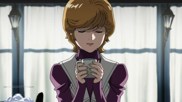 [TV-J] Kidou Senshi Gundam UC Unicorn - episode.04 [BD 1920x1080 h264 AAC(5.1ch JP,EN) Sub(JP,EN,FR,SP,CH)].mp4_snapshot_17.04_[2011.11.19_06.50.02]