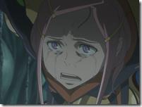 Anemone Despair
