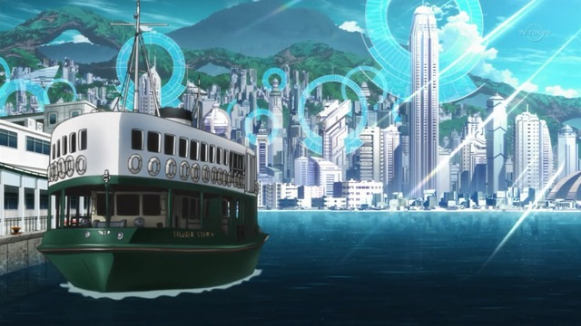 [gg]_Aquarion_EVOL_-_05_[8FA2AB73].mkv_snapshot_09.10_[2012.02.01_00.46.57] - Copy