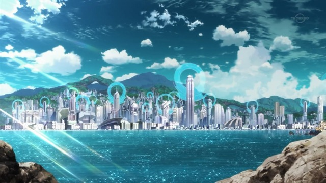 [gg]_Aquarion_EVOL_-_05_[8FA2AB73].mkv_snapshot_14.13_[2012.02.01_00.49.54] - Copy