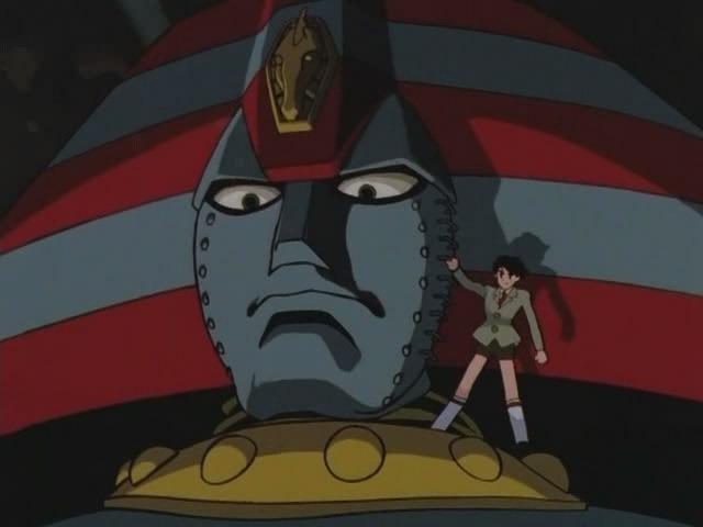 Giant.Robot.01.The Black Attaché Case.[ZUNDRA.&.ELFLUM].mkv_snapshot_10.02_[2012.01.15_21.17.43]