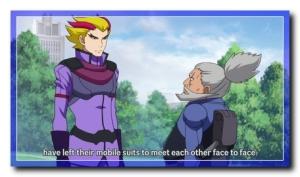 Gundam AGE blog 14