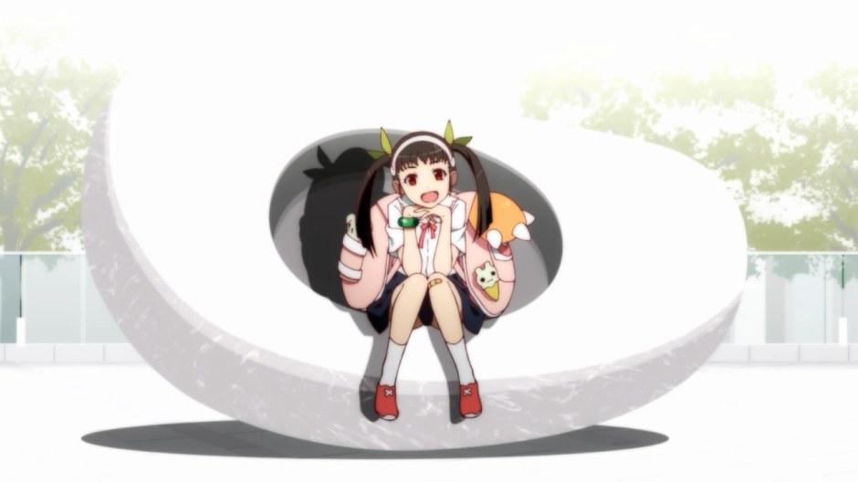 [HorribleSubs] Nisemonogatari - 01 [720p].mkv_snapshot_19.32_[2012.01.08_08.32.36]