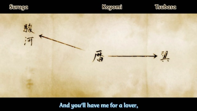 [HorribleSubs] Nisemonogatari - 03 [720p].mkv_snapshot_00.55_[2012.01.22_07.16.21]