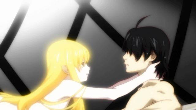 [HorribleSubs] Nisemonogatari - 04 [720p].mkv_snapshot_21.42_[2012.01.29_09.29.18]
