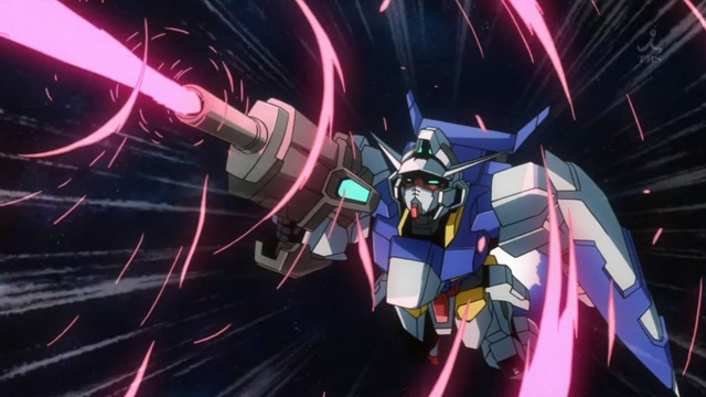 [sage]_Mobile_Suit_Gundam_AGE_-_03_[720p][10bit][CA6F22B7].mkv_snapshot_15.54_[2011.10.24_06.40.55]