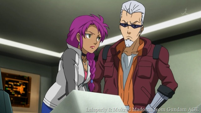 [sage]_Mobile_Suit_Gundam_AGE_-_09_[720p][10bit][8D68705F].mkv_snapshot_04.21_[2011.12.05_06.11.49]