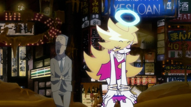 [WhyNot] Panty & Stocking with Garterbelt - 05 [BD 720p FLAC][76444162].mkv_snapshot_20.50_[2012.01.22_08.19.50]