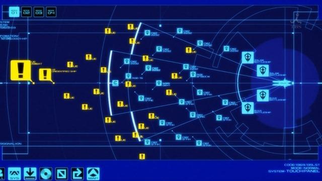 [Zero-Raws] Gundam AGE - 13 (TBS 1280x720 x264 AAC).mp4_snapshot_14.09_[2012.01.09_07.03.51]