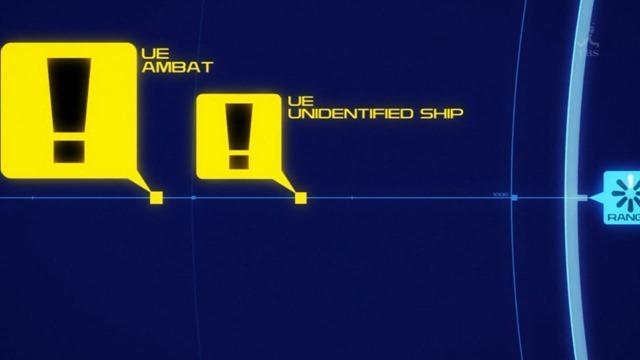 [Zero-Raws] Gundam AGE - 13 (TBS 1280x720 x264 AAC).mp4_snapshot_14.24_[2012.01.09_07.04.12]