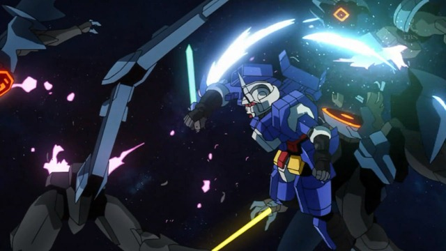 [Zero-Raws] Gundam AGE - 13 (TBS 1280x720 x264 AAC).mp4_snapshot_17.00_[2012.01.09_07.06.49]