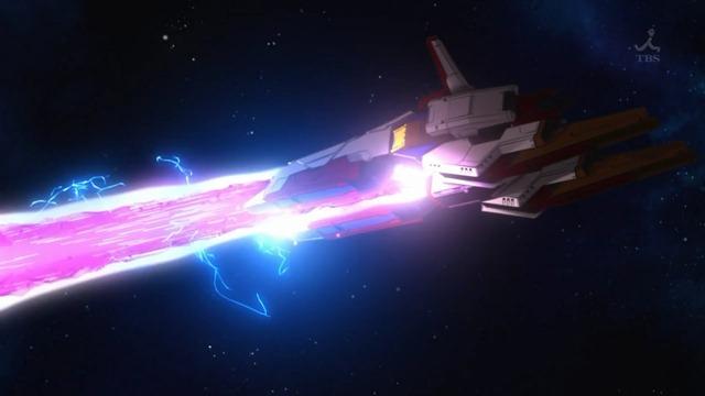 [Zero-Raws] Gundam AGE - 13 (TBS 1280x720 x264 AAC).mp4_snapshot_18.43_[2012.01.09_07.08.50]