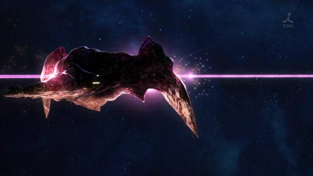 [Zero-Raws] Gundam AGE - 13 (TBS 1280x720 x264 AAC).mp4_snapshot_18.48_[2012.01.09_07.09.01]