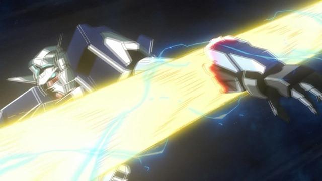 [Zero-Raws] Gundam AGE - 14 (TBS 1280x720 x264 AAC).mp4_snapshot_13.36_[2012.01.16_04.52.32]