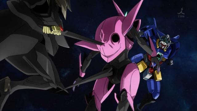 [Zero-Raws] Gundam AGE - 14 (TBS 1280x720 x264 AAC).mp4_snapshot_15.02_[2012.01.16_04.54.40]