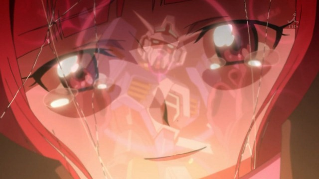 [Zero-Raws] Gundam AGE - 14 (TBS 1280x720 x264 AAC).mp4_snapshot_16.55_[2012.01.16_04.56.00]
