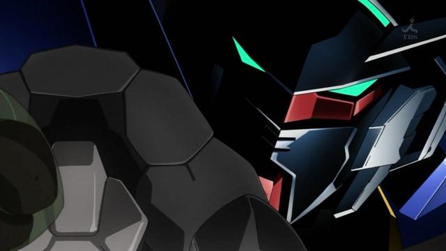 [Zero-Raws] Gundam AGE - 14 (TBS 1280x720 x264 AAC).mp4_snapshot_18.18_[2012.01.16_04.57.34]