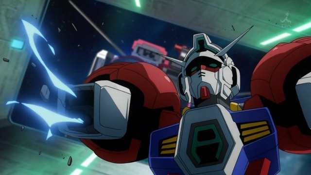 [Zero-Raws] Gundam AGE - 14 (TBS 1280x720 x264 AAC).mp4_snapshot_21.01_[2012.01.16_05.01.23]