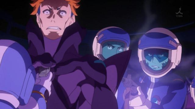 [Zero-Raws] Gundam AGE - 15 (TBS 1280x720 x264 AAC).mp4_snapshot_14.52_[2012.01.23_02.13.59]